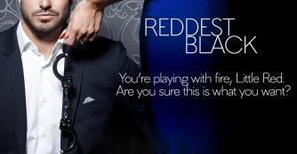 Reddest Black Teaser 2