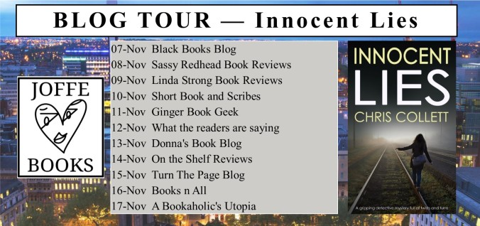 Blog Tour Banner - Innocent Lies jpg