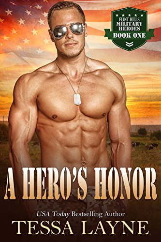 Hero's Honor