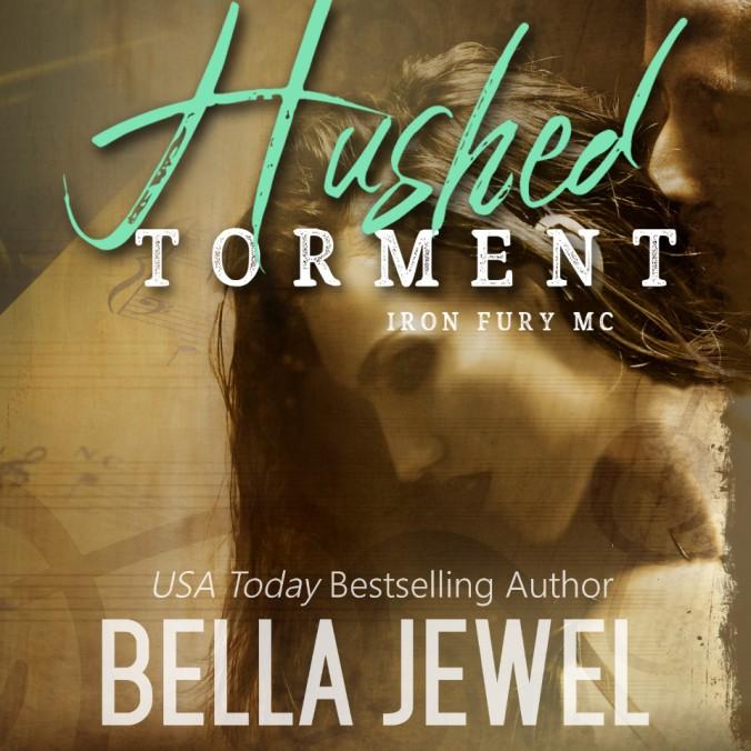 Hushed Torment Promo