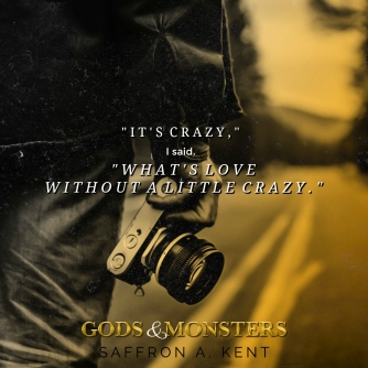 Gods _ Monsters Teaser 4
