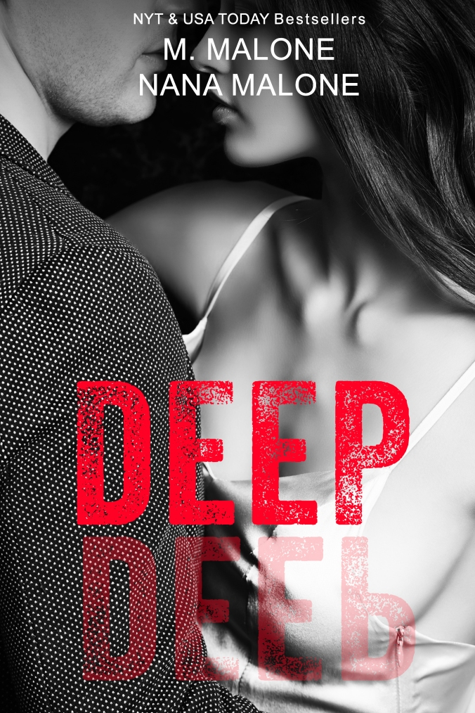 newdeep_cover