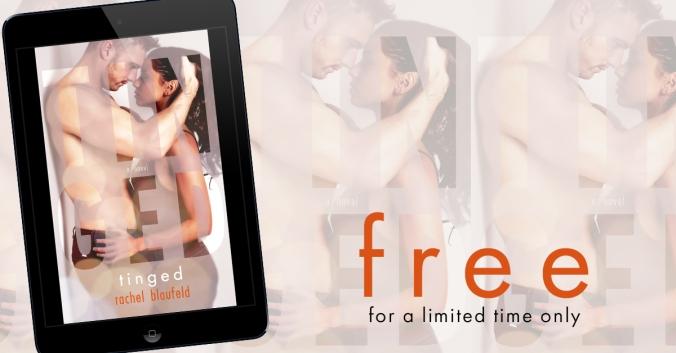 tinged-free