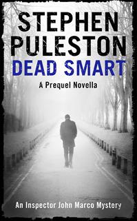 Dead-Smart-cover