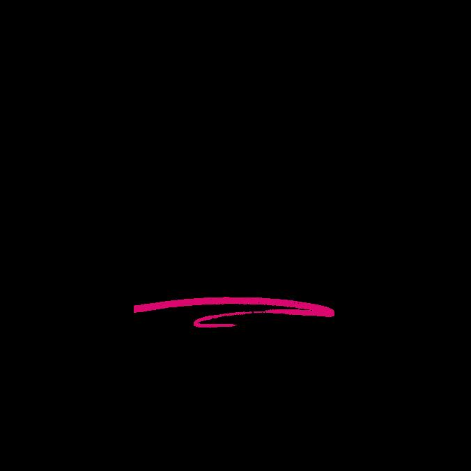 Logo - Maya Hughes