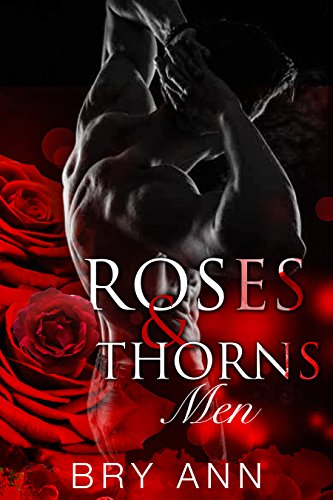Roses & Thorns-Men