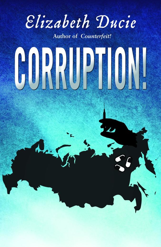 CORRUPTION_FRONT_CMYK