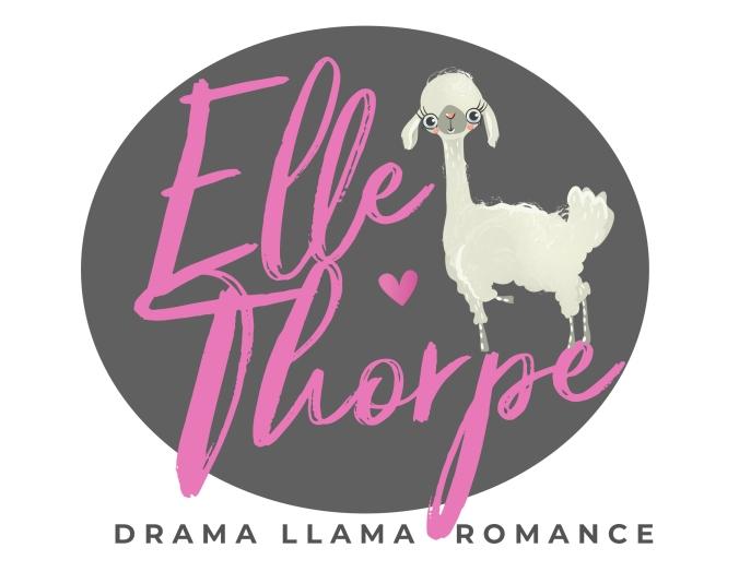 Elle Thorpe Logo