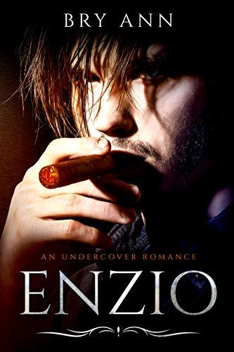 Enzio cover