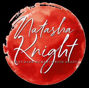 Natasha Knight Logo