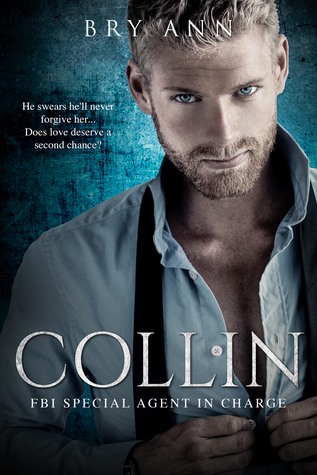 Review: Collin: FBI Special Agent In Charge (FBI Brotherhood #2), by