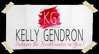 kelly-gendron-logo-2