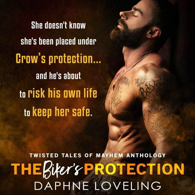 Daphne Lovelina Teaser