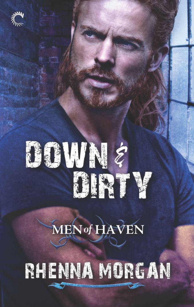 Down&Dirty_eCover