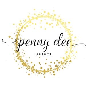 Penny Dee Logo