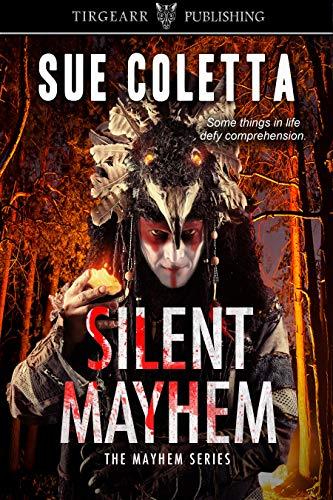 Silent Mayhem