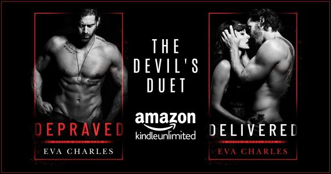 The Devil's Duet