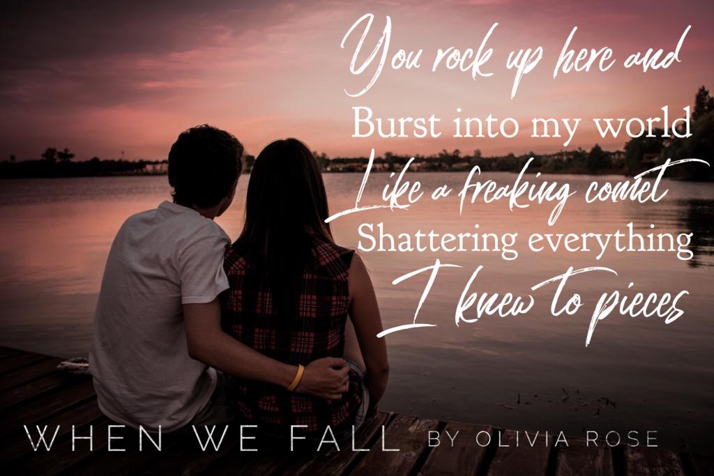 When We Fall Teaser 4