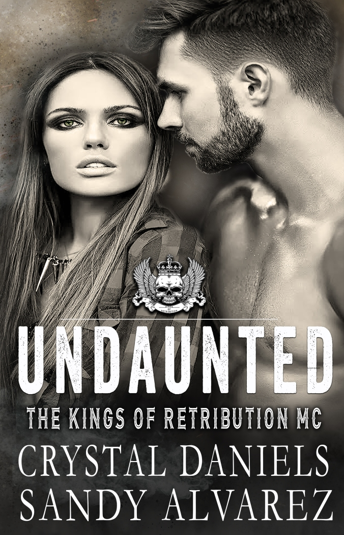 6x9_BW_290 Undaunted 2019_new_ebook_cover