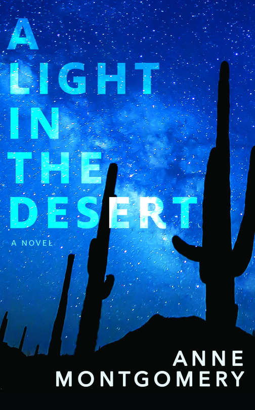a-light-in-the-desert-cov-6