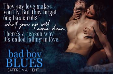 Bad Boy Blues RB Teaser 2
