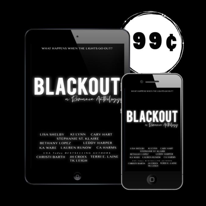 Blackout_99cSQUARE