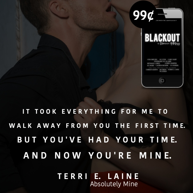 Blackout_Laine2