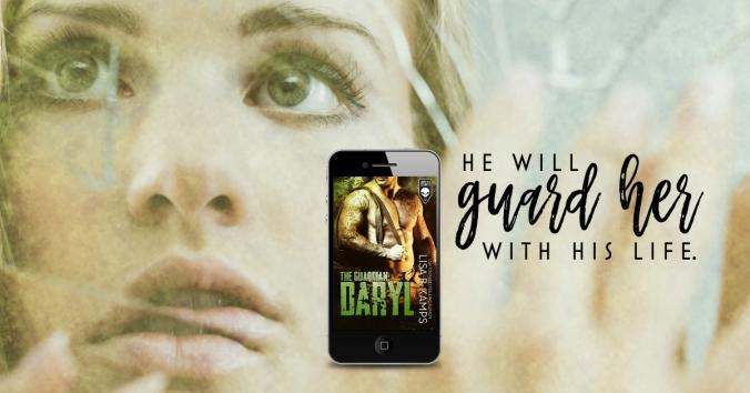 Daryl_Teaser1