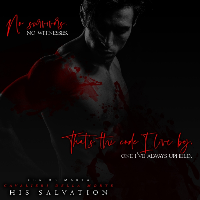 HisSalvation_Teaser1