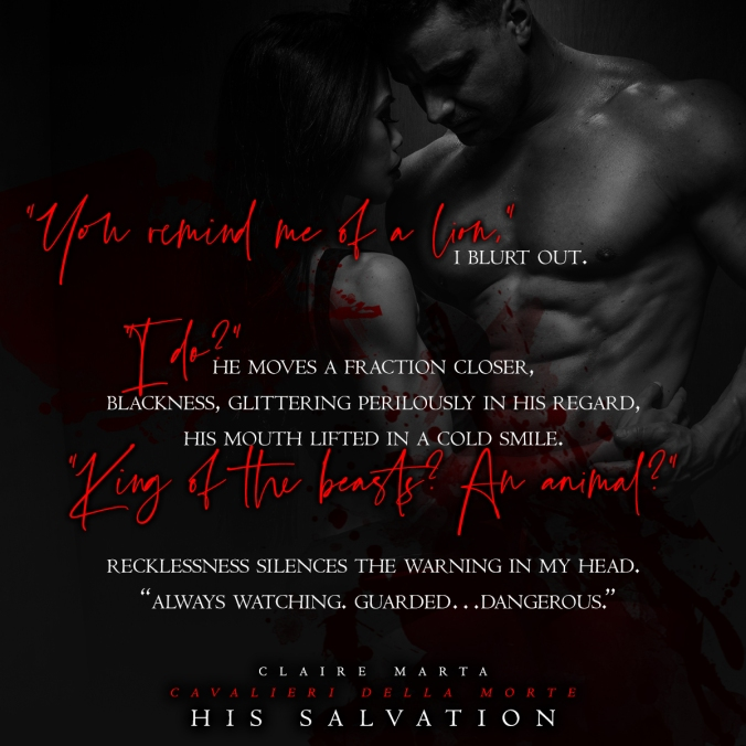 HisSalvation_Teaser2