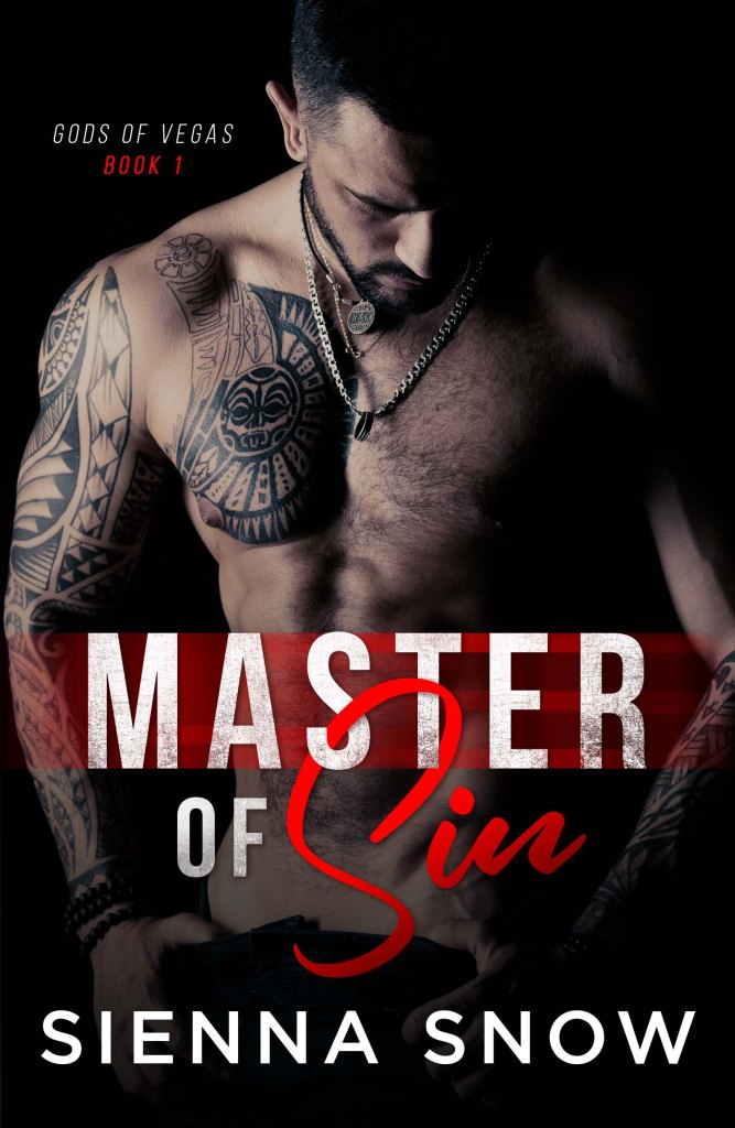 MASTER OF SIN_EBOOK