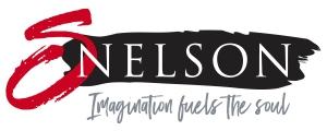 S. Nelson Logo
