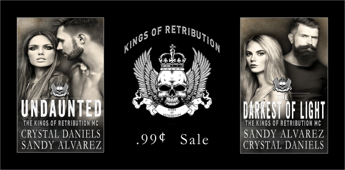 Sale_promo_2019_Undaunted_Darkest