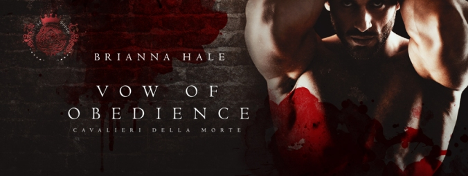 vow of obedience -banner1