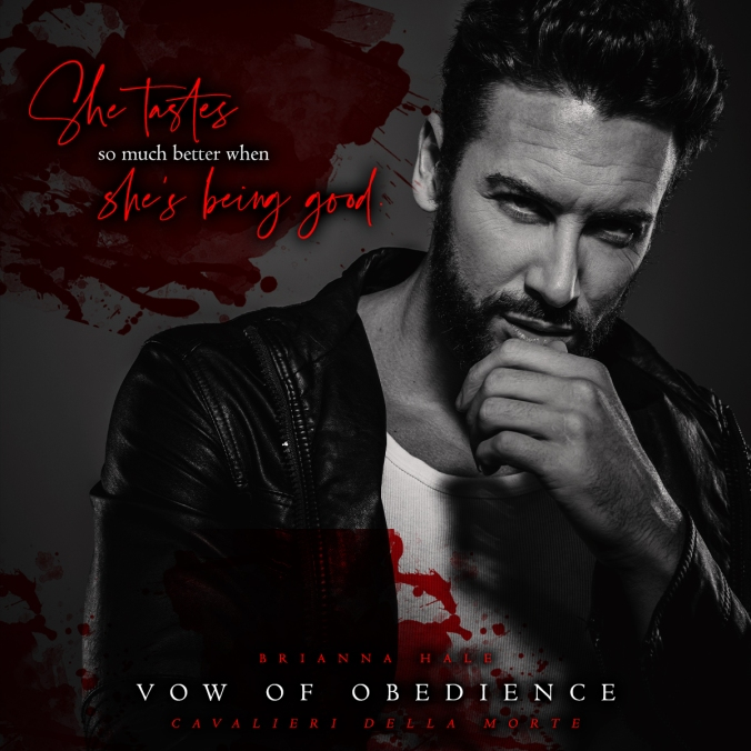 VowOfObedience_Teaser1