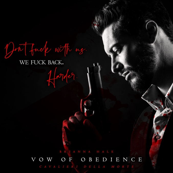 VowOfObedience_Teaser3