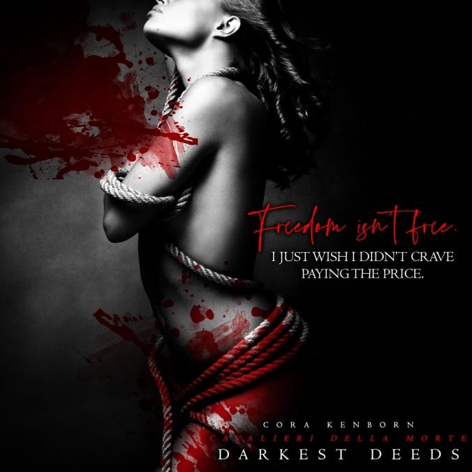 DarkestDeeds_Teaser3