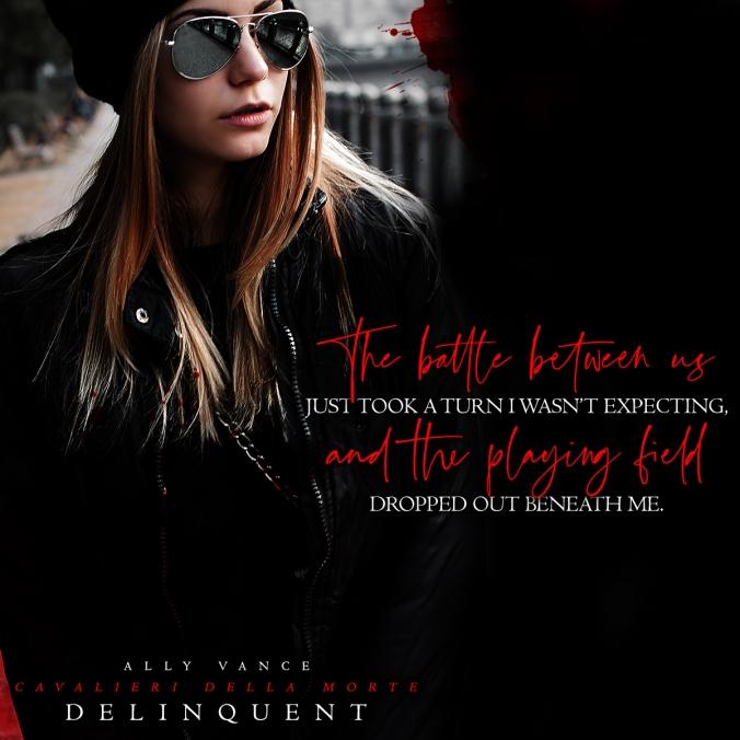 Delinquent_Teaser3