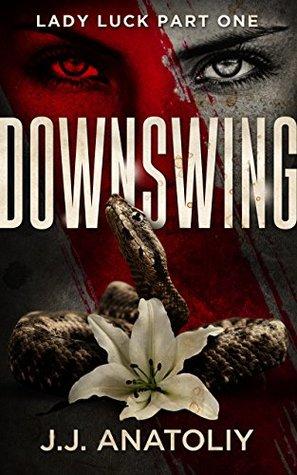 Downswing