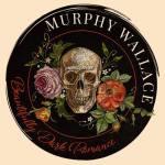Murphy Wallace