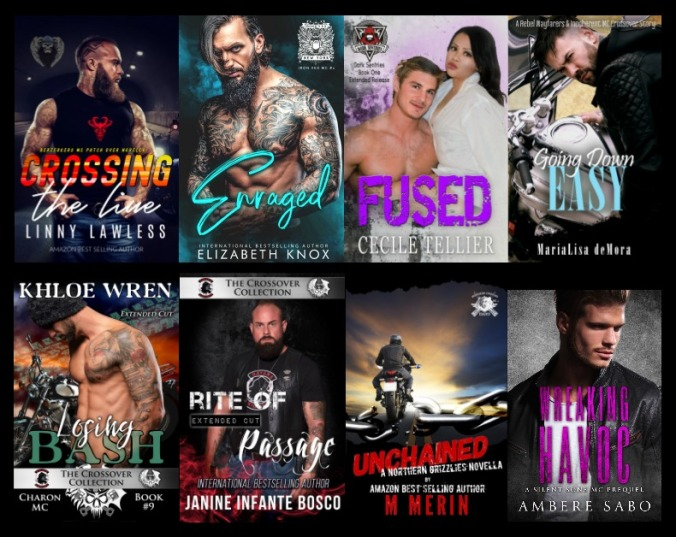 ROP_CO_EBOOK_COVERS