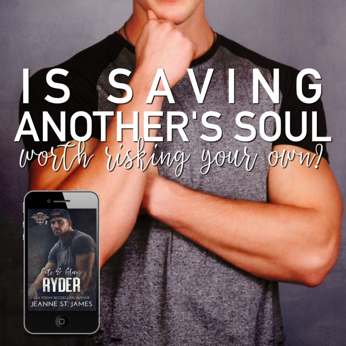 Ryder_Teaser1