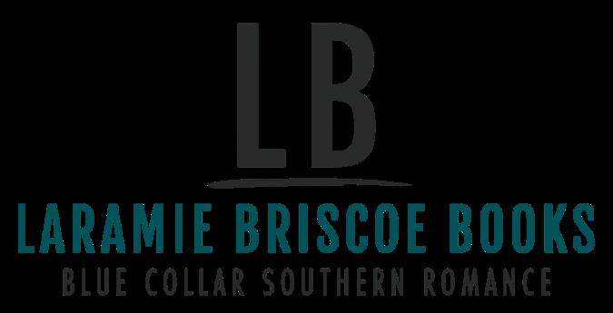 Laramie Brand