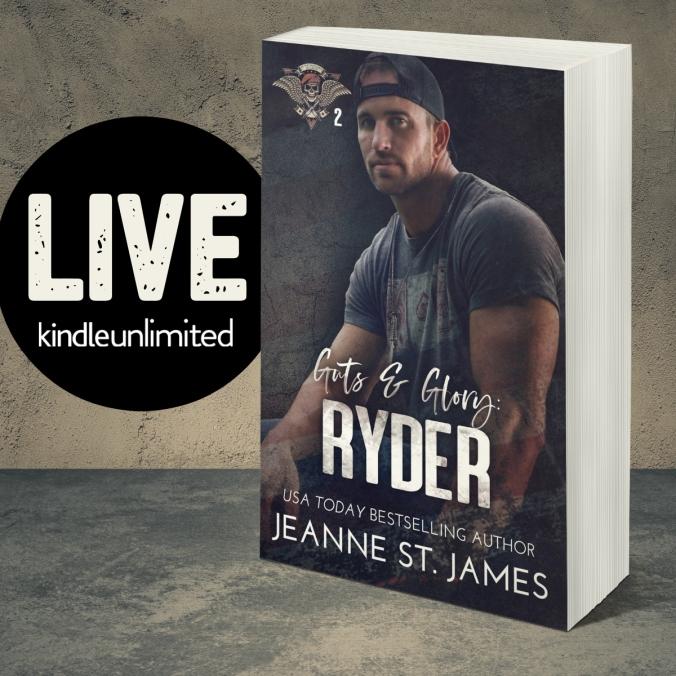 Ryder_Live2
