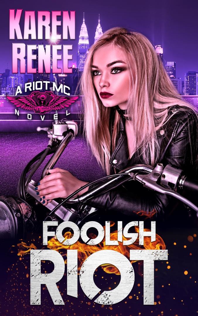 Copy of Foolish Riot_1600 x 2560 (1)
