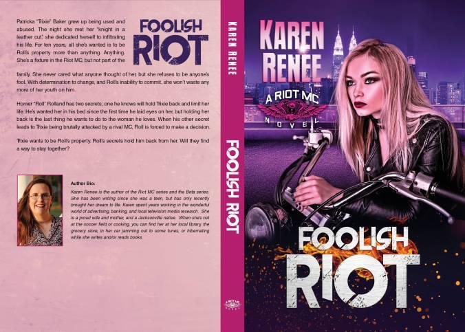 Copy of Foolish Riot_paperback_6x9_Cream_270 (1)
