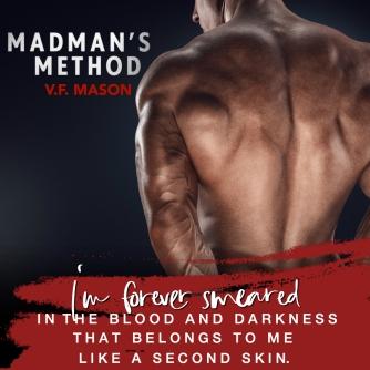 MadmansMethod_Teaser5
