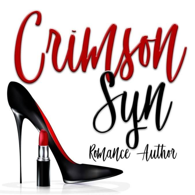 Crimson Syn
