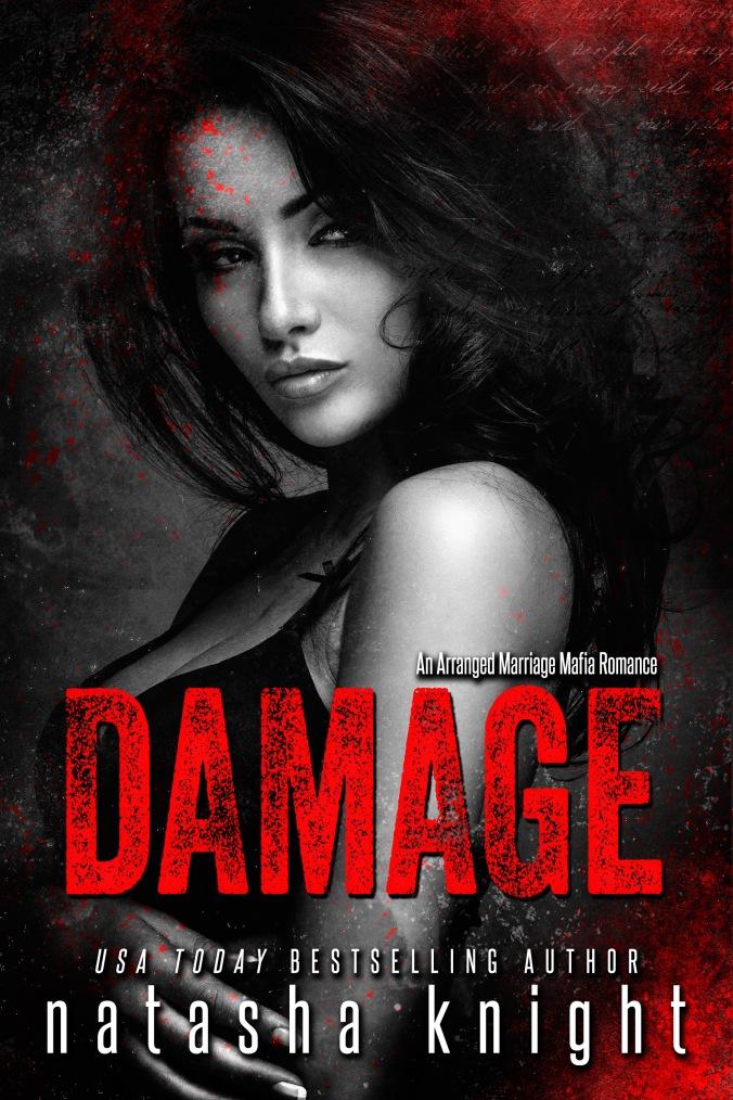 damage-ebook