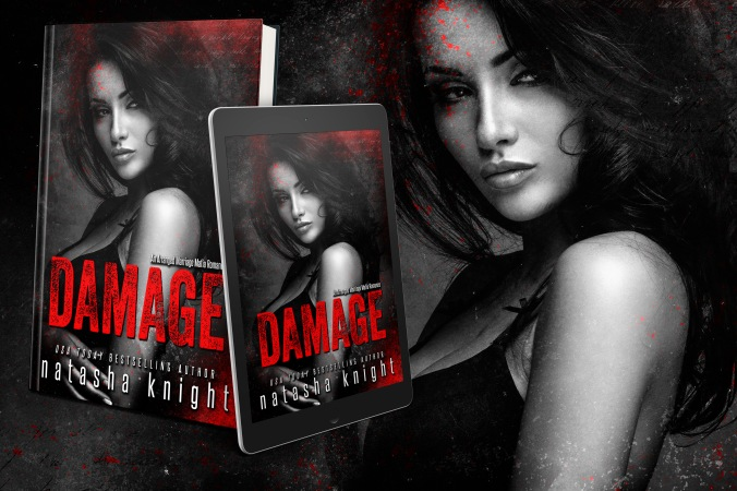 damage3D-eReader